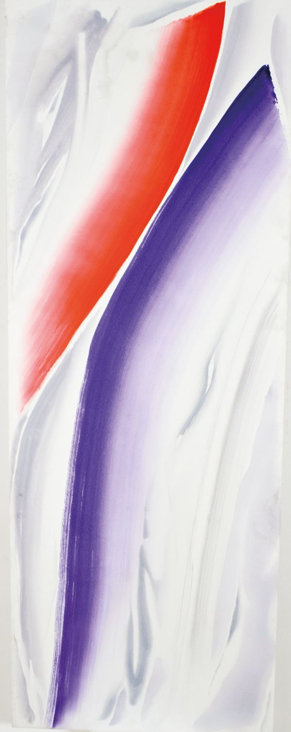 MAURO CAPPELLETTI - Figure della pittura