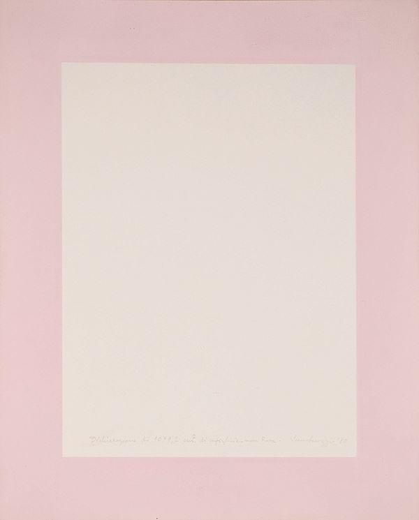 ANTONIO SCACCABAROZZI - Dichiarazione di 1079,2 cm quadrati di superficie_non rosa