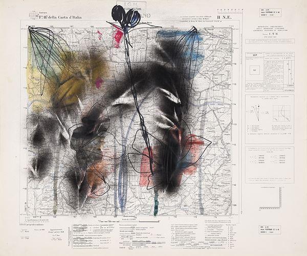 ELISA MONTESSORI - Mappe-Fiori-Piante